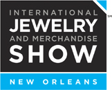 2018 New Orleans International Jewelry and Merchandise Show
